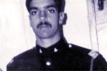 Govt, Army let us down: Kargil hero's father