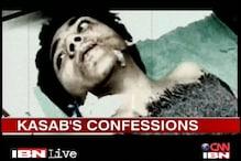 Mumbai terror attacks: Unravelling Ajmal Kasab