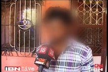 My FB account was tampered with: Palghar boy