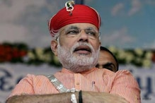 'I disapprove of what Modi said about Tharoor's wife'