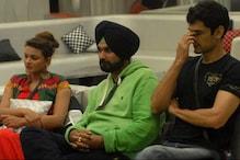 Bigg Boss 6: Sidhu undergoes voice analysis