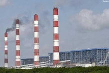 Explosion at thermal power plant in Panipat, 1 dead