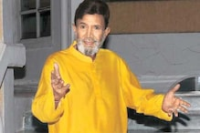 Rajesh Khanna's kin asked to appear before court