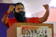 Ajmal Kasab executed like Bhagat Singh: Ramdev