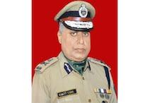 Bihar cadre IPS officer Ranjit Sinha made CBI chief