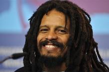 Bob Marley's son follows Indian music for inspiration