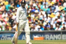 Bangar and Chopra on opening with Sehwag