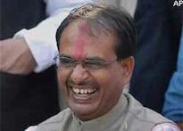 Kasab's hanging a justified step: Madhya Pradesh CM
