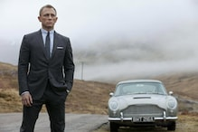 'Skyfall' Review: It gets so much right