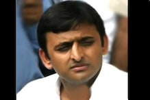UP govt to give Rs 20 lakh to braveheart's family