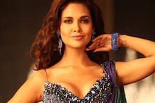 Huma Qureshi to Varun Dhawan: The most promising newcomers of 2012