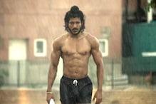 'Bhaag Milkha Bhaag' will boost athletics: Farhan