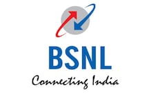 BSNL's website hacked by Anonymous India