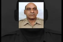 Govt announces Rs 10 lakh ex-gratia for constable familly