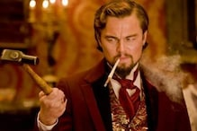 'Django Unchained' premiere cancelled after shooting
