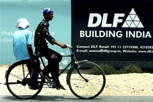 DLF to sell Amanresorts in $300 million deal