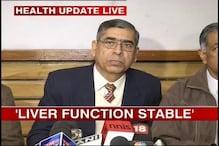 Blood counts of Delhi gangrape survivor better: Doctors