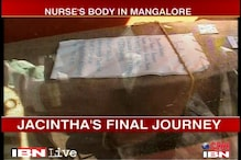 Hoax call death: Body of Jacintha brought to Shirva