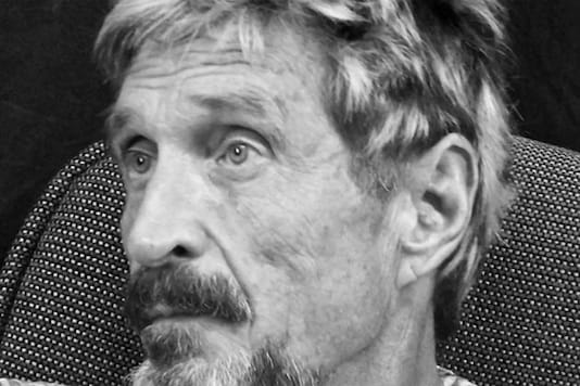 McAfee's legal appeals win him respite in Guatemala