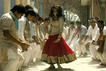 'Matru Ki Bijlee Ka Mandola' new stills: Anushka, Imran get rustic