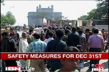 Mumbai: Special squads set up to ensure women safety