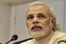 No change in visa policy on Narendra Modi: US