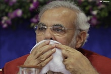 Don't give visa to Modi: US Congressmen