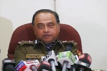 Delhi Gangrape: No questionnaire was given to SDM, says Kumar