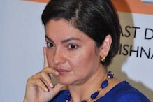 Cabaret: Pooja Bhatt to give new spin to item numbers