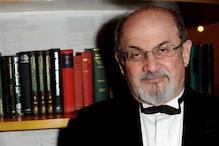 William Dalrymple, Rushdie top authors' reading list