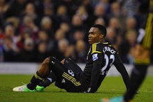 Sturridge close to joining Liverpool from Chelsea