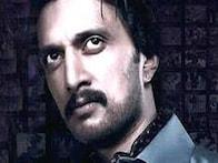 Bipasha Basu to Sanjay Dutt: Bollywood's top baddies of 2012