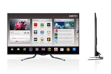 Preview: Here is what LG has in store for CES 2013
