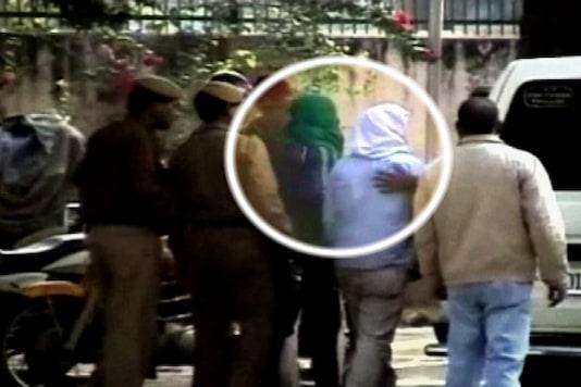 Gangrape: Magistrate seeks more proof of minor accused's age