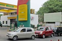 CNG price hiked by Rs 1.55 per kg in Delhi