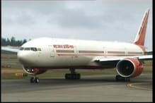 Panel to suggest cost cutting measures for Air India