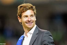 Chelsea had to fire me to get results, says Villas-Boas