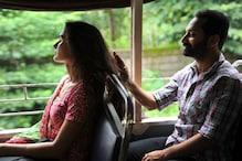 Malayalam film 'Annayum Rasoolum' to hit screens soon