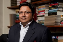 James Patterson and Ashwin Sanghi to collaborate