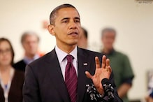 Algerian attack reminder of threat posed by al Qaeda: Obama