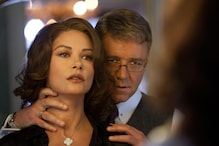 Russell Crowe's 'Broken City' to be released on Jan 18