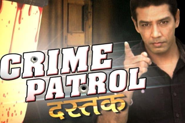 Sony postpones 'Crime Patrol' episode on Delhi gangrape - News18