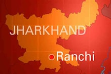 Jharkhand brought under President's Rule