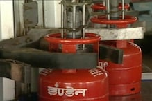 Huge subsidy behind diesel, LPG price hike proposal