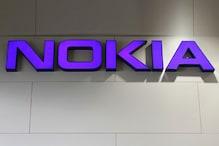 Nokia on revival route, posts euro 255 million profit