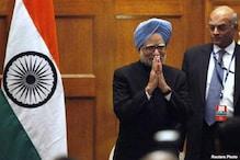 Kochi: PM to address NRIs at Pravasi Bharatiya Divas