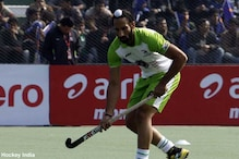 HIL: Delhi back at home to face bottom-ranked Mumbai