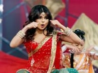 Shah Rukh, Salman, Akshay: Bollywood stars perform at Umang Police Awards