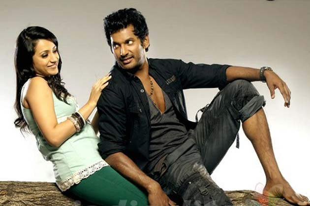 Telugu Dubbed English Movie Bangkok Blues