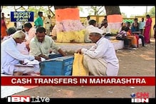 Maharashtra: Direct cash transfer gets a slow start